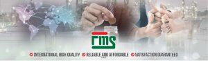 FMS จำหน่ายมอเตอร์เกียร์